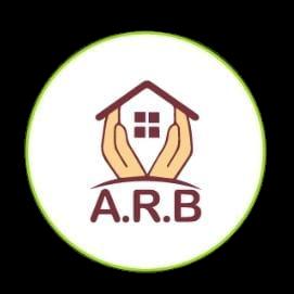 ARB : Agence de la Rénovation du Bâtiment